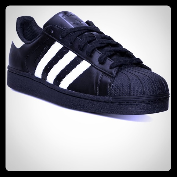 acheter en des chaussures de sport pour hommes en acheter ligne de vente en ligne de chaussures de sport 7139ef